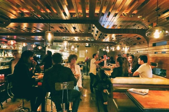 bar grenade montreal food blog 10