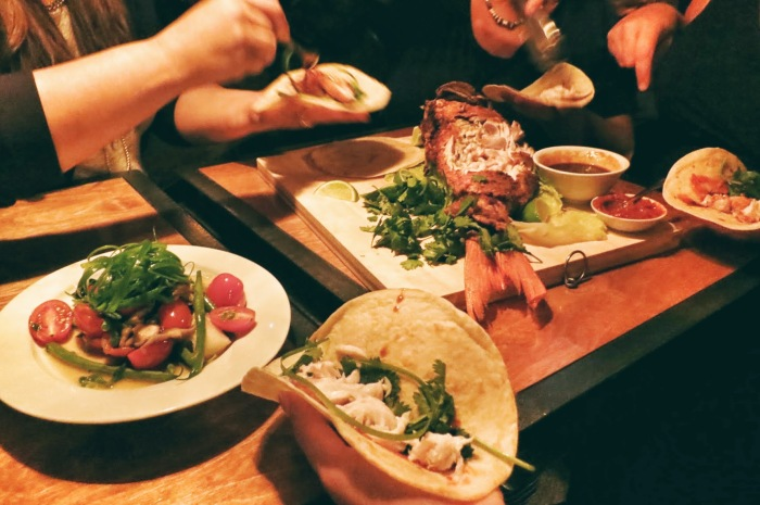 bar grenade montreal food blog 12