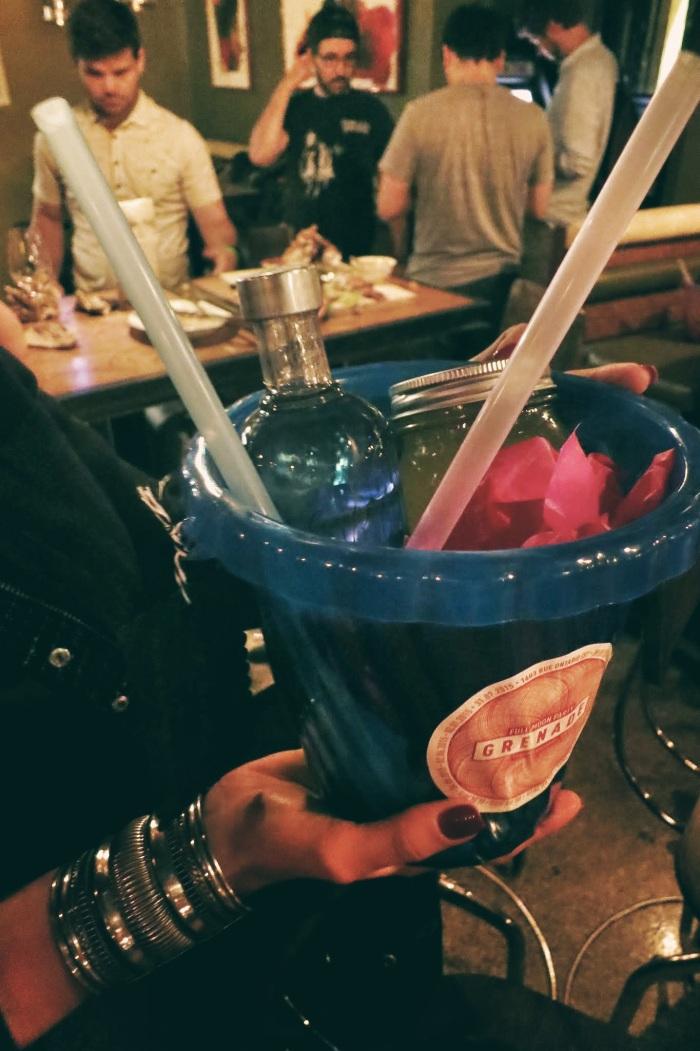 bar grenade montreal food blog 14