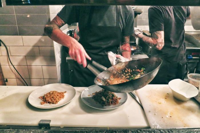 bar grenade montreal food blog 16