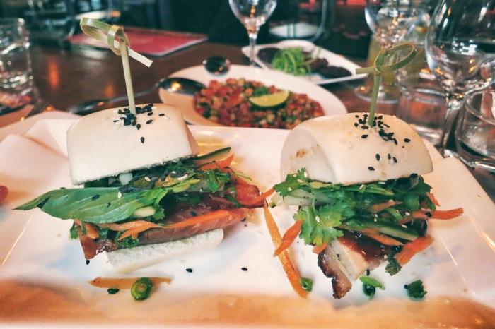 bar grenade montreal food blog 1