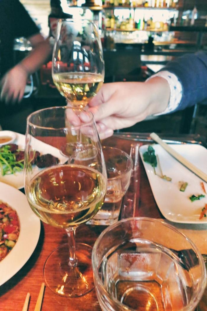 bar grenade montreal food blog 2