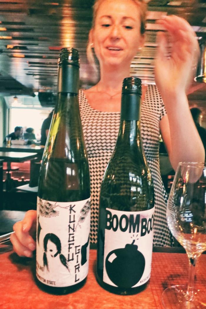bar grenade montreal food blog 5