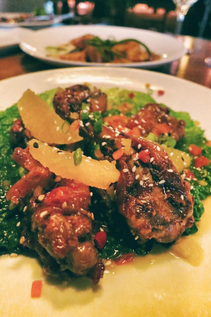 bar grenade montreal food blog 6