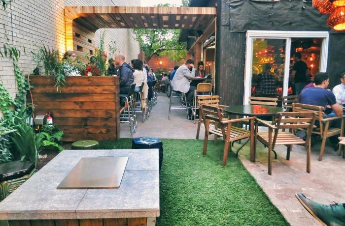 bar grenade montreal food blog 8