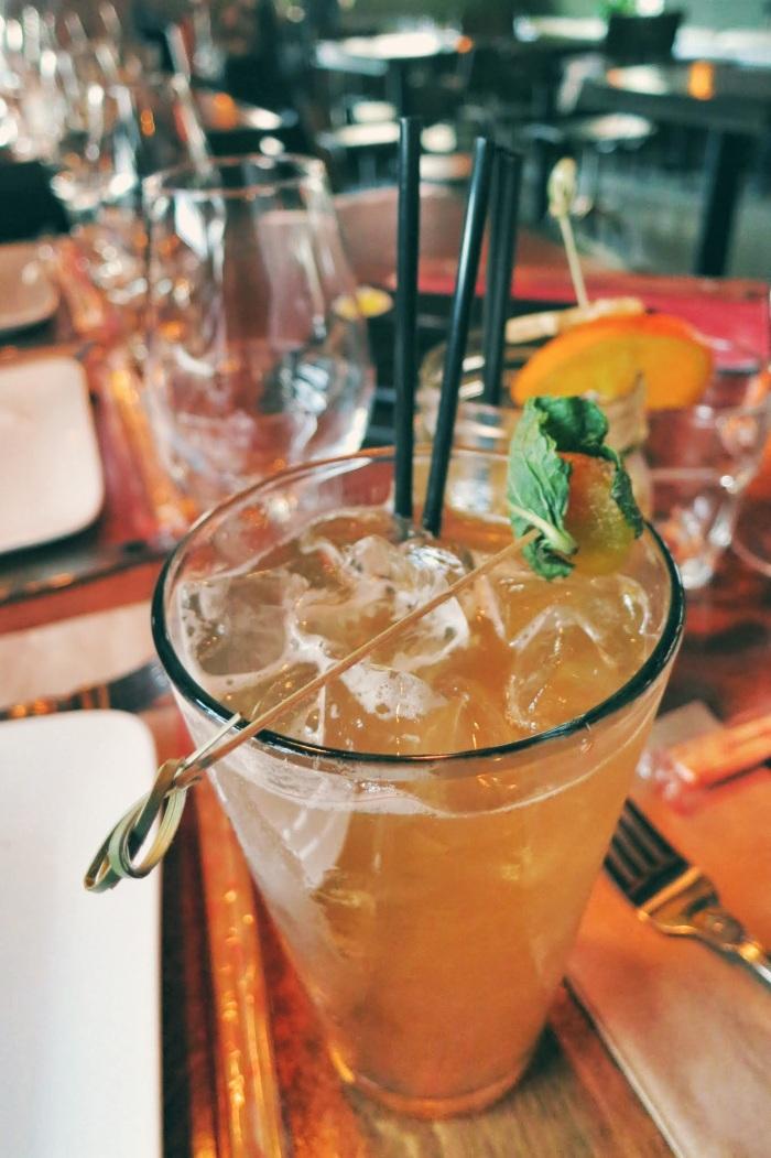 bar grenade montreal food snob 111