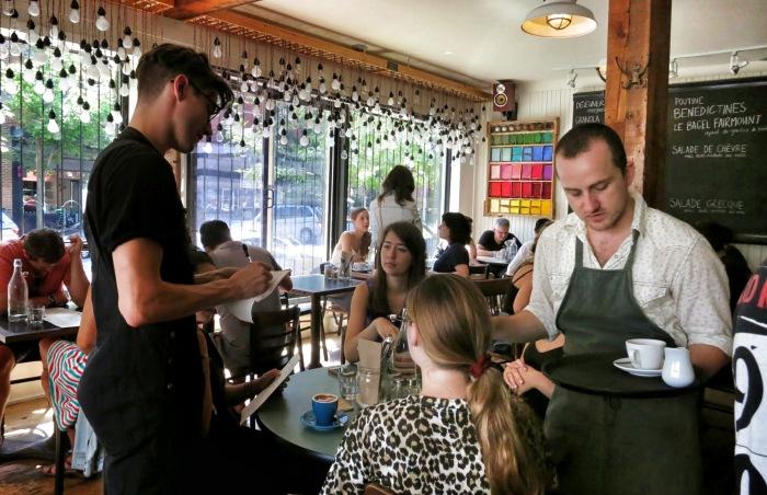 café arts montreal food blog 7