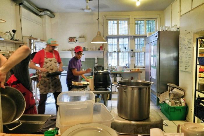 cafe bloom montreal food blog 11