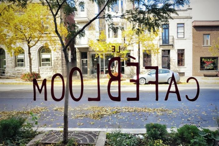 cafe bloom montreal food blog 4