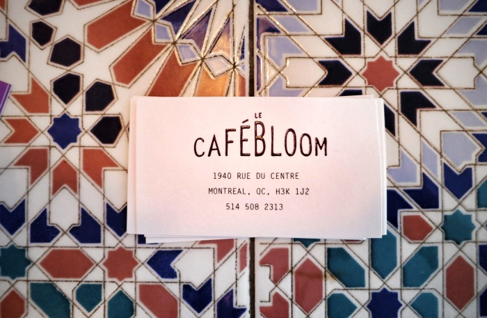 cafe bloom montreal food blog 6