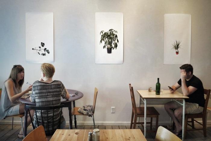 cafe bloom montreal food blog 7