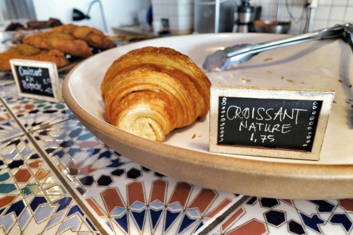 cafe bloom montreal food blog 8