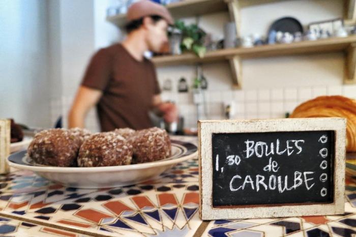 cafe bloom montreal food blog 9