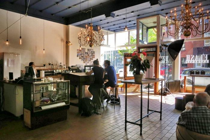 flash expresso montreal food blog 4