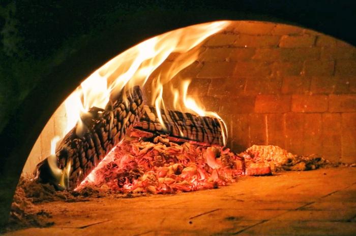 la brigade pizza montreal food blog 6