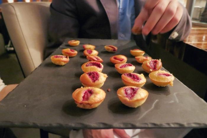 labarake caserne à manger montreal blog food 12