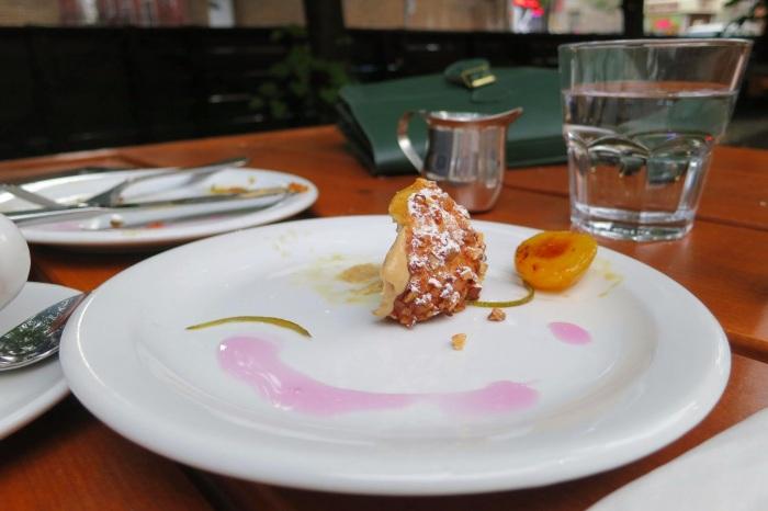 ma'tine montreal food blog 10