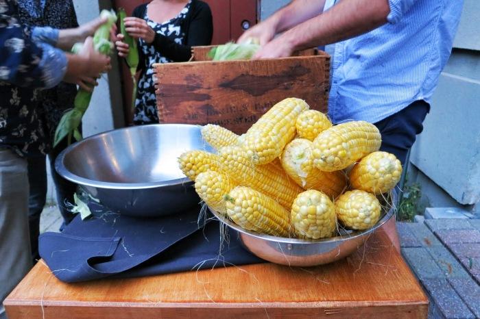 ma'tine montreal food blog 12