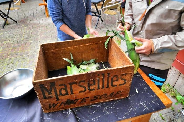 ma'tine montreal food blog 2