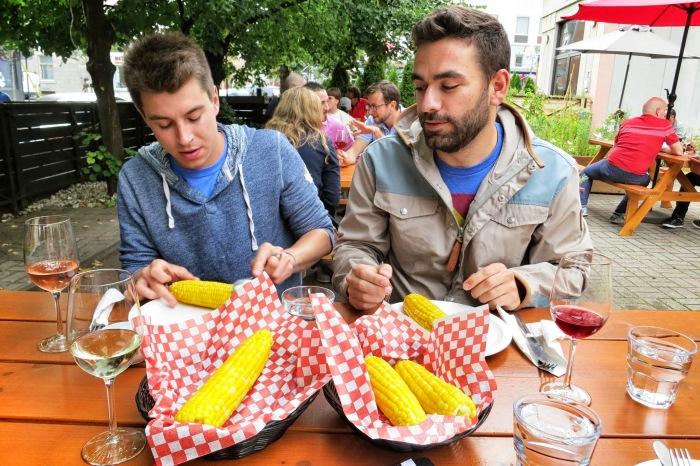 ma'tine montreal food blog 5
