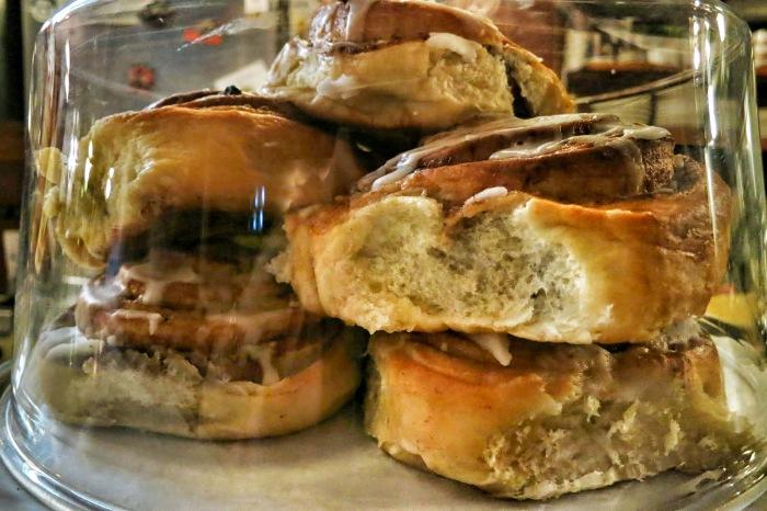 moe's diner montreal food blog 7