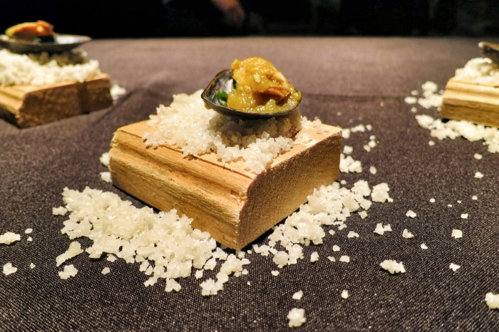 montreal food blog omnivore 22