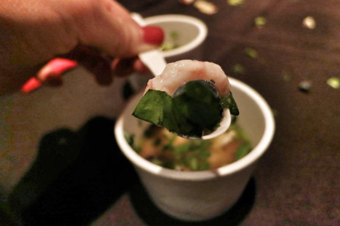 omnivore montreal food blog 10