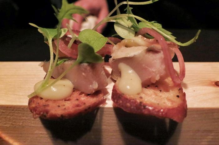 omnivore montreal food blog 13
