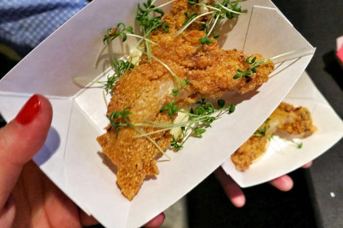 omnivore montreal food blog 15