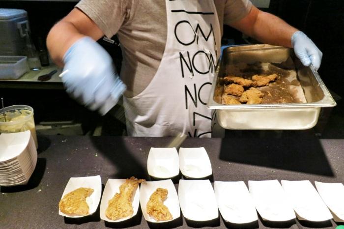 omnivore montreal food blog 16