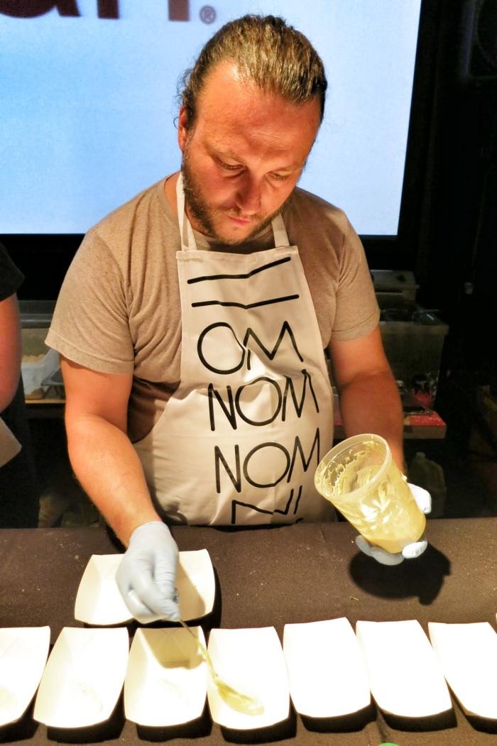 omnivore montreal food blog 17
