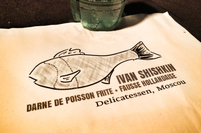 omnivore montreal food blog 18