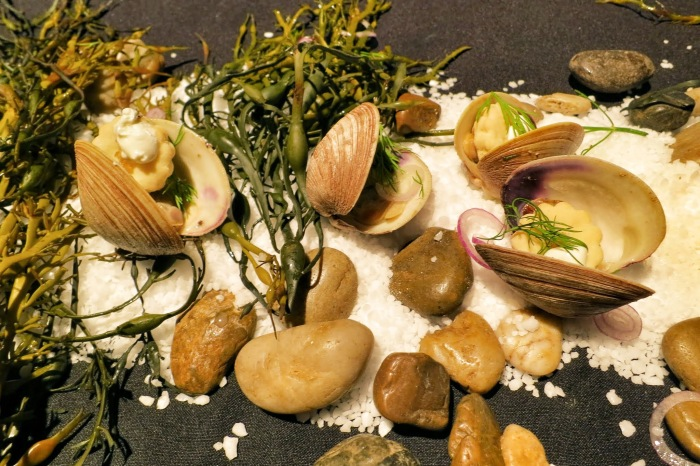 omnivore montreal food blog 19