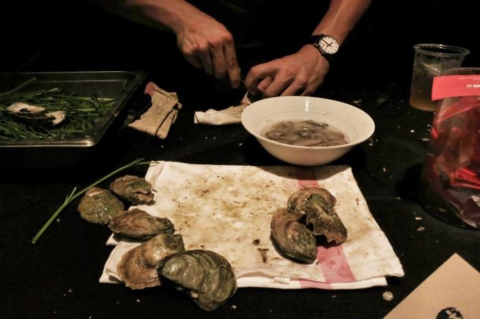 omnivore montreal food blog 2