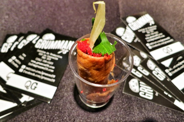 omnivore montreal food blog 21