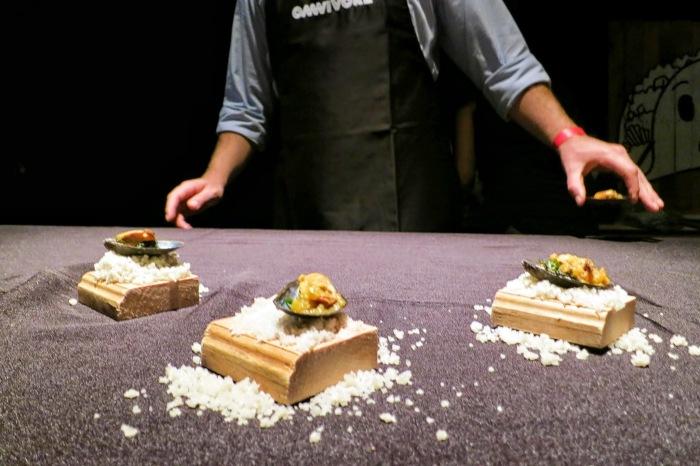 omnivore montreal food blog 24
