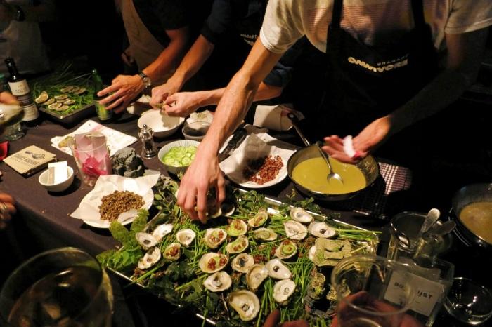 omnivore montreal food blog 25