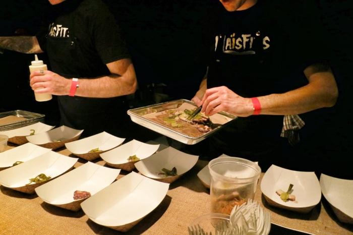 omnivore montreal food blog 27