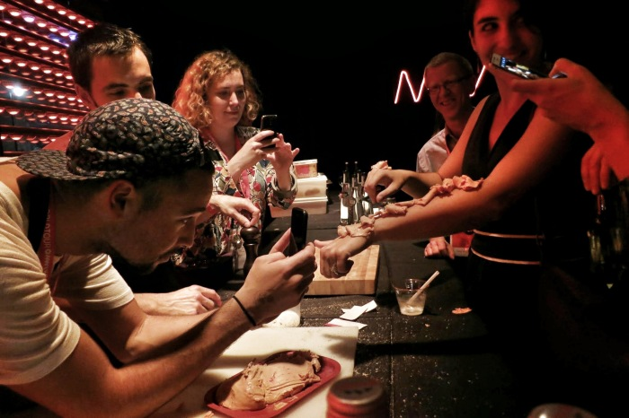 omnivore montreal food blog 4