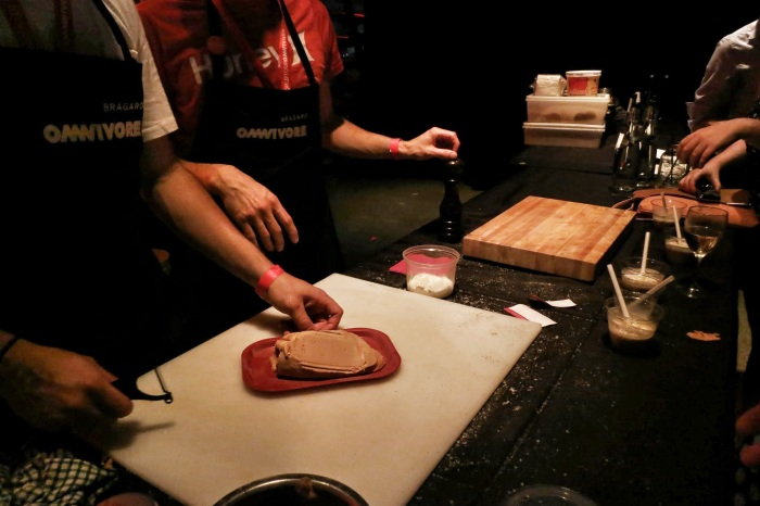 omnivore montreal food blog 6