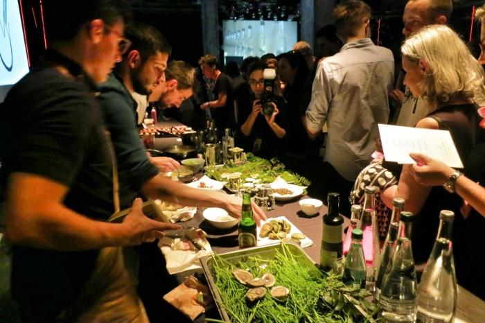 omnivore montreal food blog