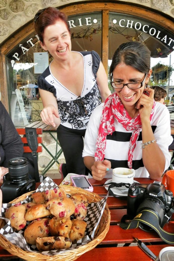 st-donat montreal food snob 10