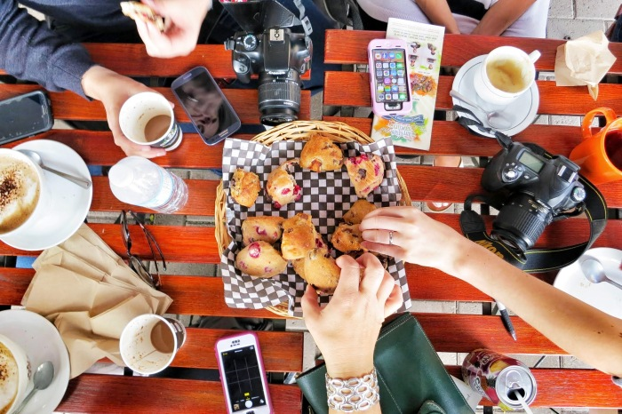 st-donat montreal food snob 9