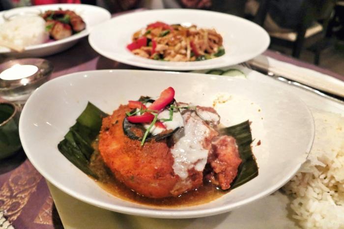 la petite mangue montreal food snob blog 10