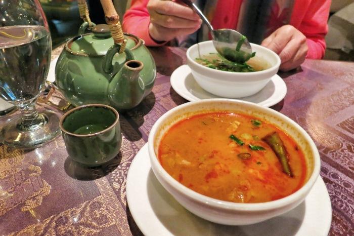 la petite mangue montreal food snob blog 11