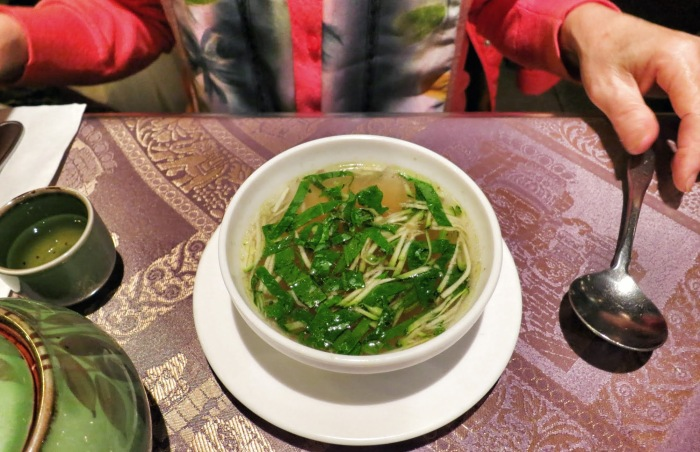 la petite mangue montreal food snob blog 12