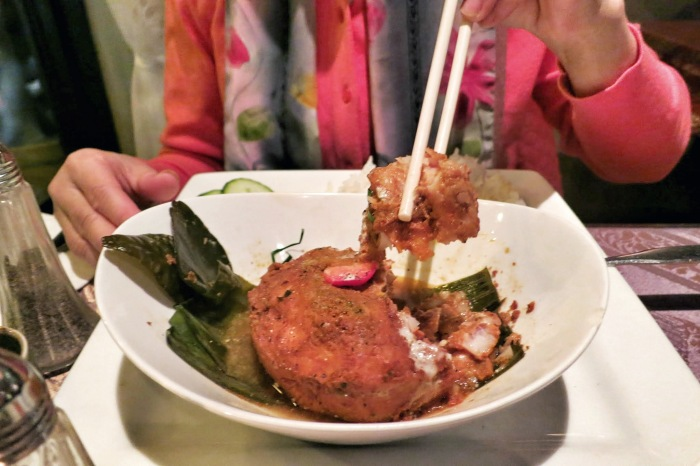 la petite mangue montreal food snob blog 14