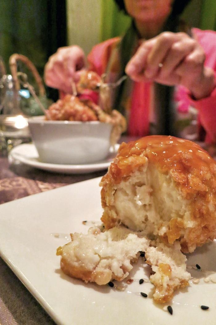 la petite mangue montreal food snob blog 5