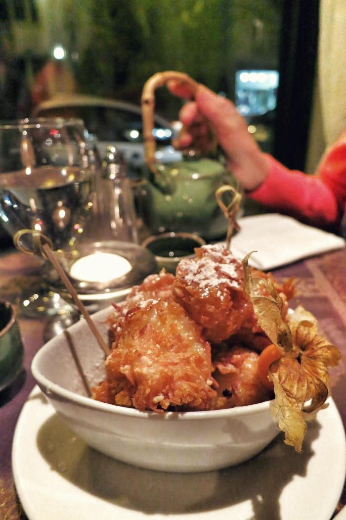 la petite mangue montreal food snob blog 6
