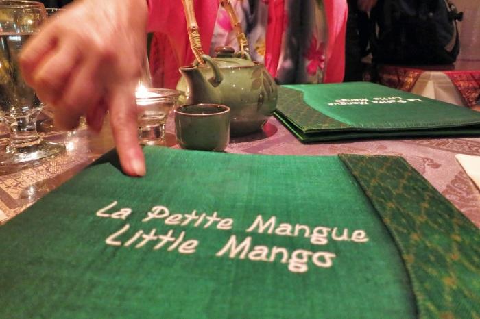 la petite mangue montreal food snob blog 7